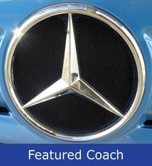 Click Here to view Our Featured Coach