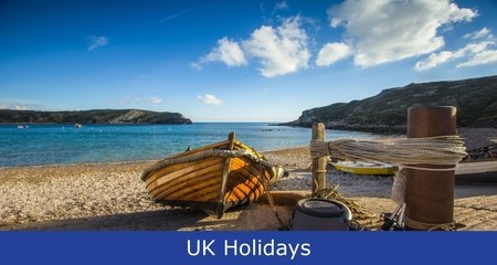 Click Here for UK Holidays