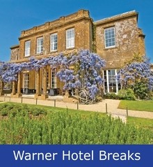Click here for Warner Hotel Breaks