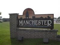 Manchester Weekend