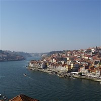 Portugal, Delights of the Douro Valley