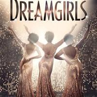 London Theatre Dreamgirls