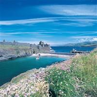Isle of Man