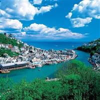 Looe (Cornwall)
