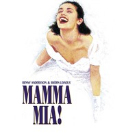 London Theatre 2 for 1 (TINA & Mamma Mia!)