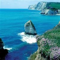 Isle of Wight (Sandown)