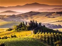 Italy, Lido di Jesolo