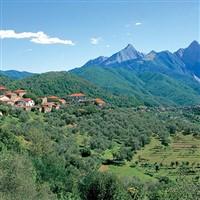 Italy, A True Taste of Tuscany